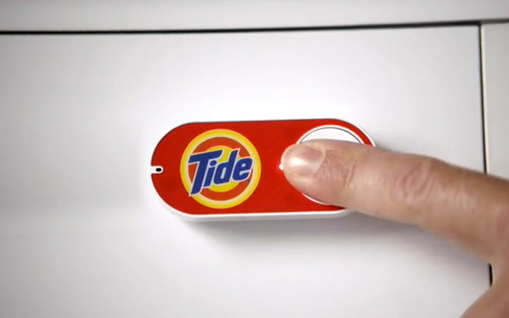 3049217-poster-p-1-amazon-dash-buttons-are-here