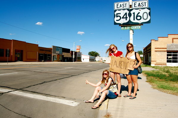 62585291_hitch_hiking_by_fireisonalex