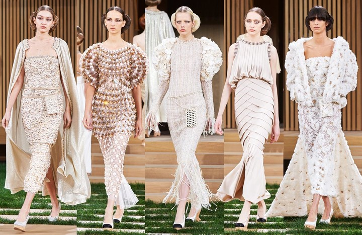 Chanel-Spring-Summer-2016-Haute-Couture-2