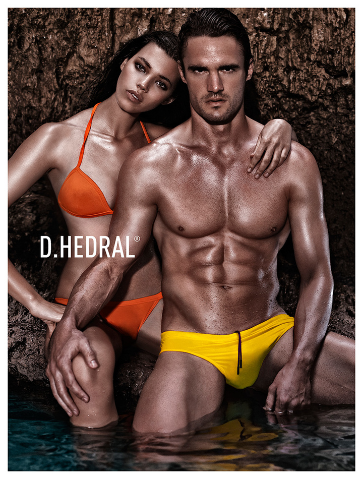 DHEDRAL-SWIMWEAR-THOM-EVANS-05