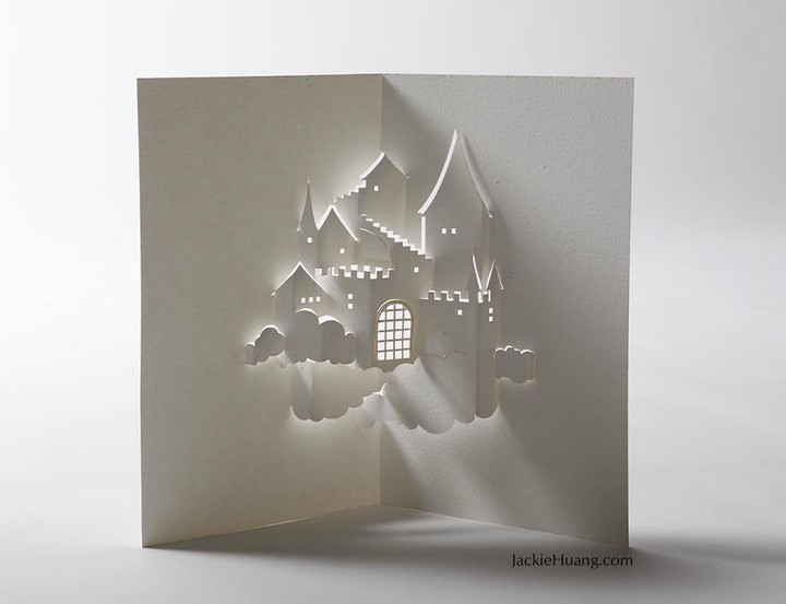 Dreaming-with-Paper-The-Art-of-Jackie-Huang2__880