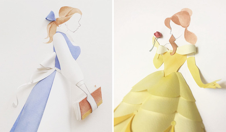 Dreaming-with-Paper-The-Art-of-Jackie-Huang4__880
