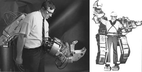 Exoskeleton_Robot_1950s