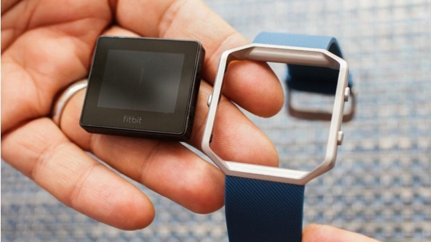 FireShot Capture 16 - Fitbit Blaze Release Date, Price_ - http___www.cnet.com_products_fitbit-blaze_