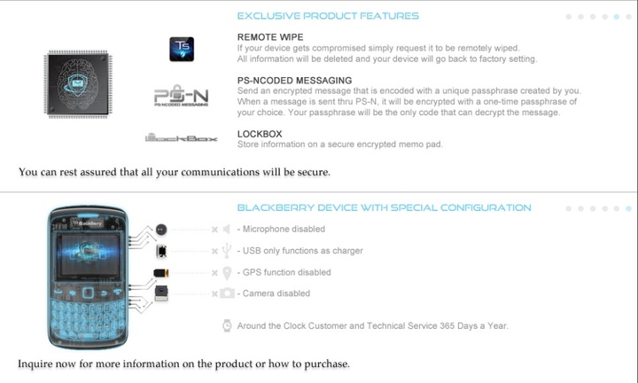FireShot Capture - - Phantom Secure - http___www.phantomsecure.com_Home_Products