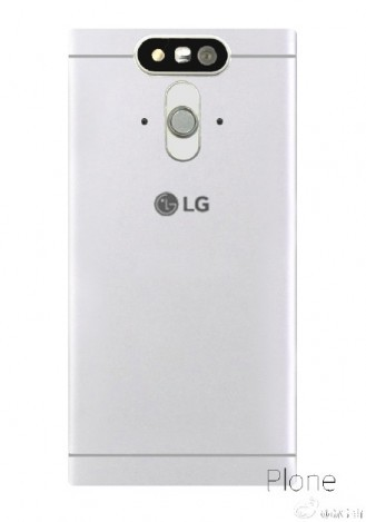 LG-G5-leak_2-329x469