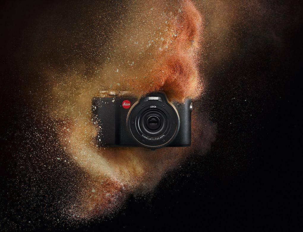 Leica_X-U_sand.0
