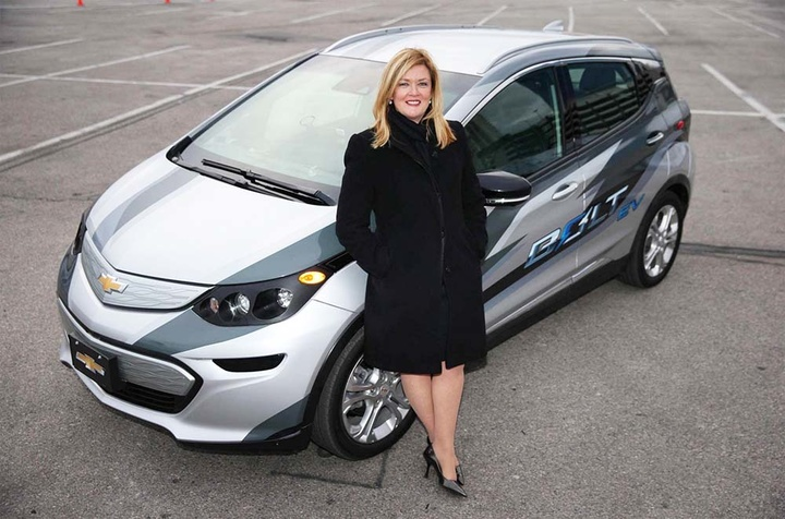 Pam-Fletcher-GM-Chevy-Bolt