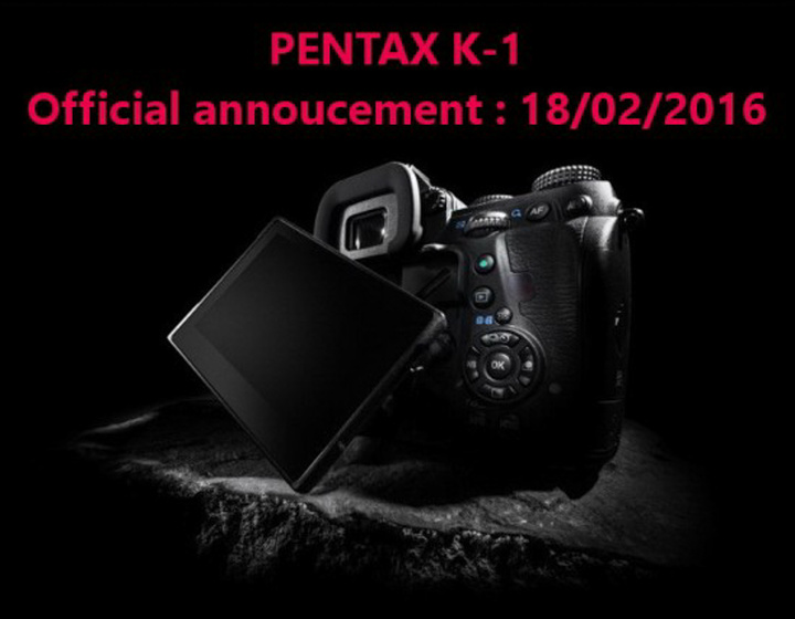 Pentax-K-1-full-frame-DSLR-camera-rumors-550x428