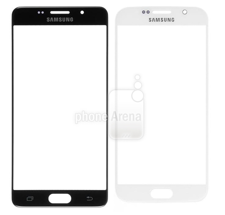 Samsung-Galaxy-S7-front-panel-L-vs.-Samsung-Galaxy-S6-R.jpg