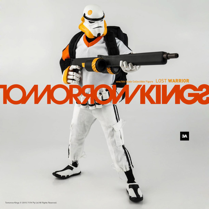 Tomorrow_Kings_-_Lost_Star_Warrior_TK_Clean_Sargent-Ashley_Wood-Tomorrow_King-threeA_3A-trampt-239270o