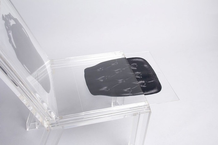 Transparent-Layer-Chair-by-Sohyun-Yun_3