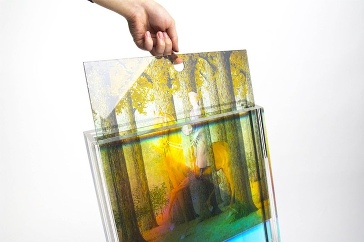 Transparent-Layer-Chair-by-Sohyun-Yun_6
