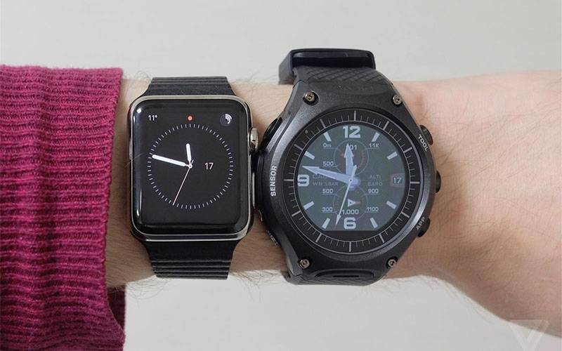 casiowatch1