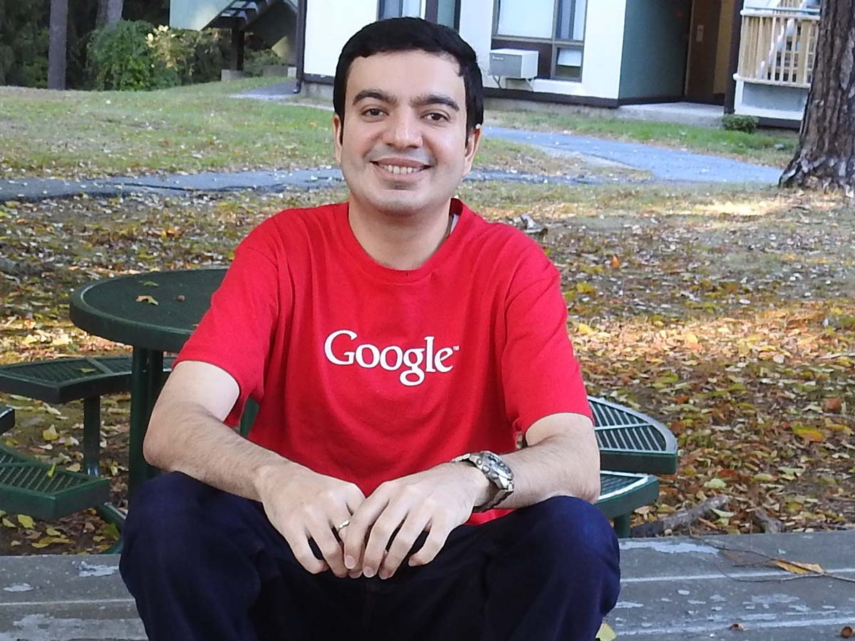 google-rewarded-the-guy-who-bought-googlecom-and-he-donated-it-all-to-charity