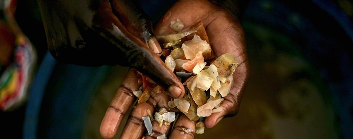 iStock_conflict_minerals_cropped