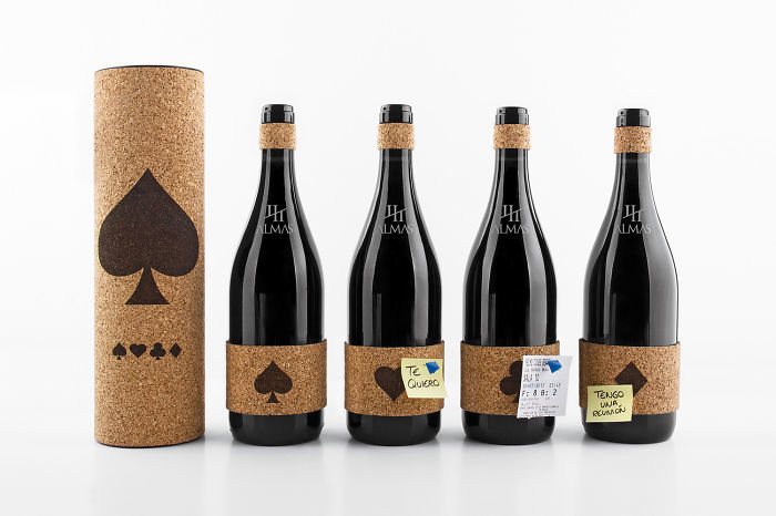 interactive-packaging-ideas-product-design-14__700