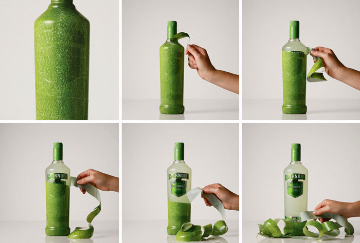 interactive-packaging-ideas-product-design-27