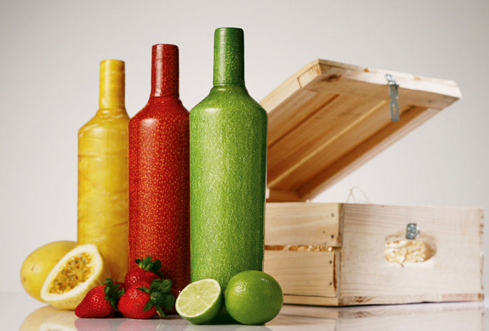 interactive-packaging-ideas-product-design-35__700