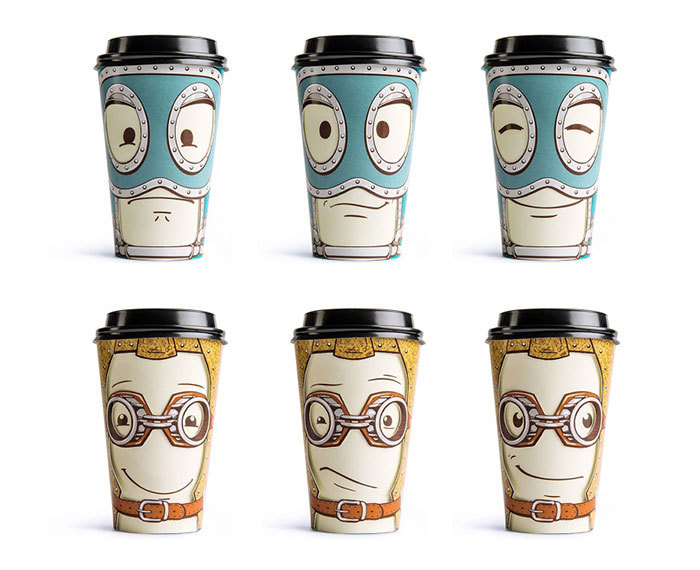 interactive-packaging-ideas-product-design-44