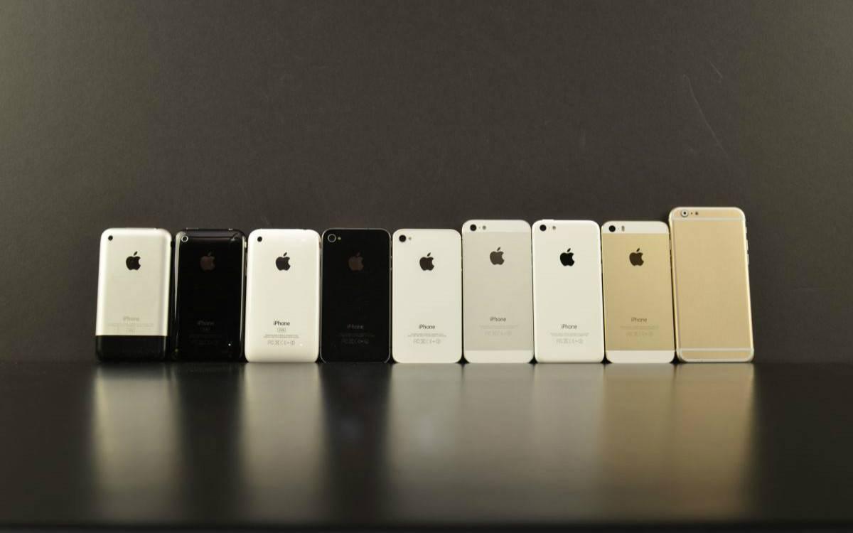 "4 寸 iPhone 新爆料:不是""6c"",而是 5s""增强版"""