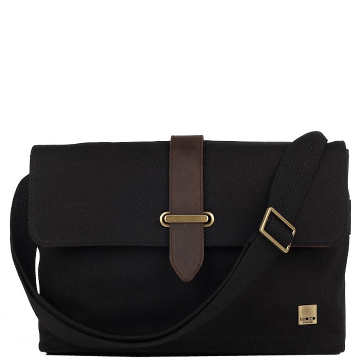 knomo-troon-bag-black