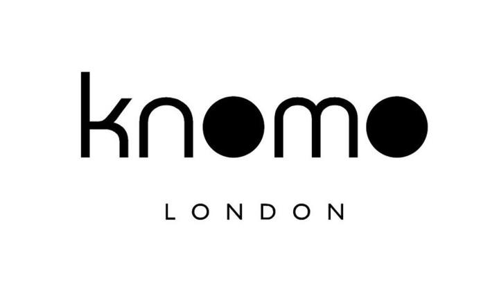 knomo_london-L