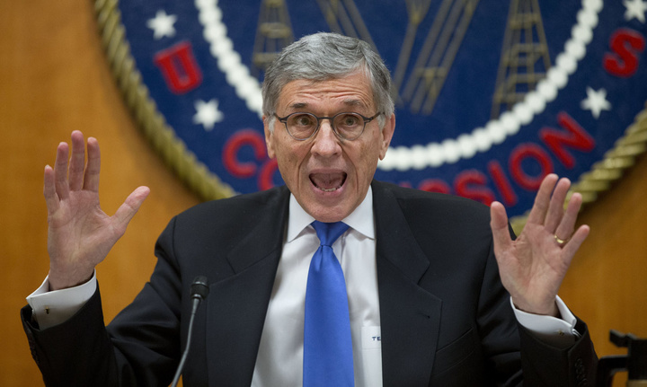la-fi-net-neutrality-fcc-internet-20150227