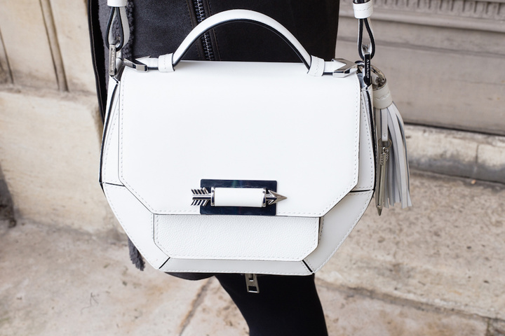 mackage-pacey-white-leather-structured-pacey-bag-91