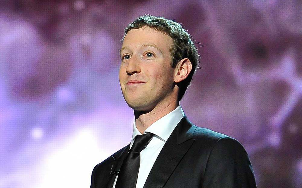 mark-zuckerberg-if-you-have-control-like-i-do-its-very-difficult-for-investors-to-fire-you