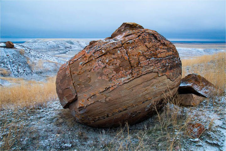 red-rock-coulee-c2a9-2012-christopher-martin-2406