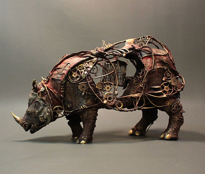surreal-animal-sculptures-ellen-jewett-32