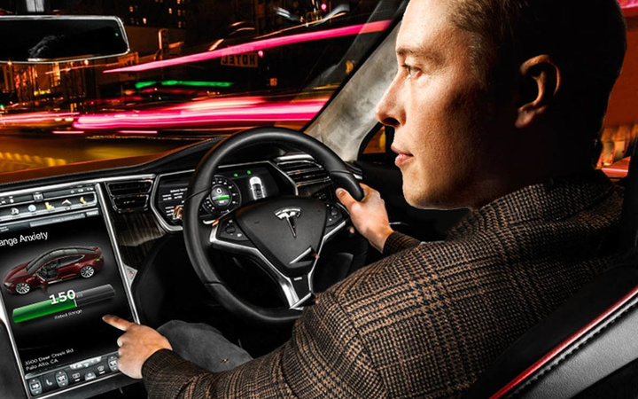 tesla-model-s-p85ds-2015-range-anxiety-to-end-says-elon-musk