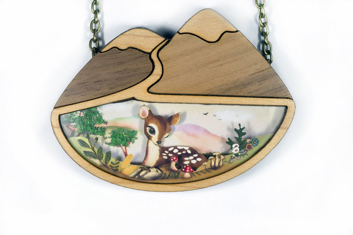 we-create-fairy-tale-inspired-necklaces-with-tiny-scenes-inside-3__880