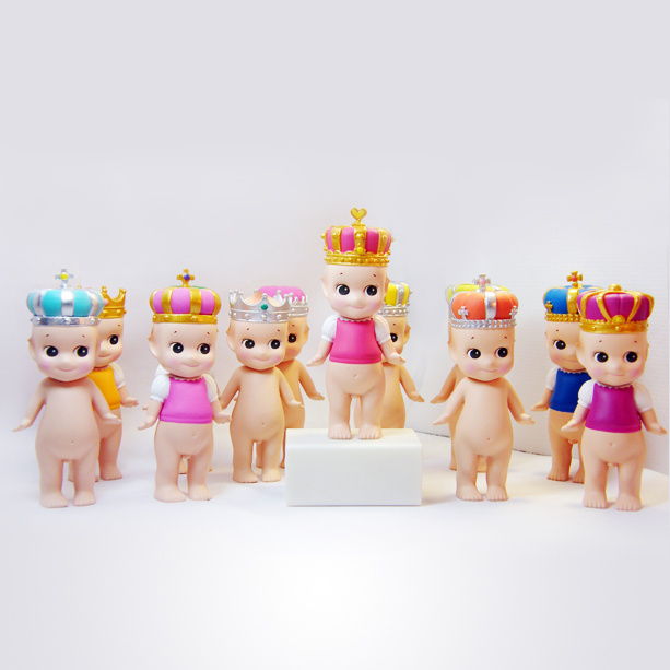 -1pcs-sonny-angel-doll-super-cute-Japan-CROWN-SERIES-new-box-H-8CM-in-stock.jpg_640x640