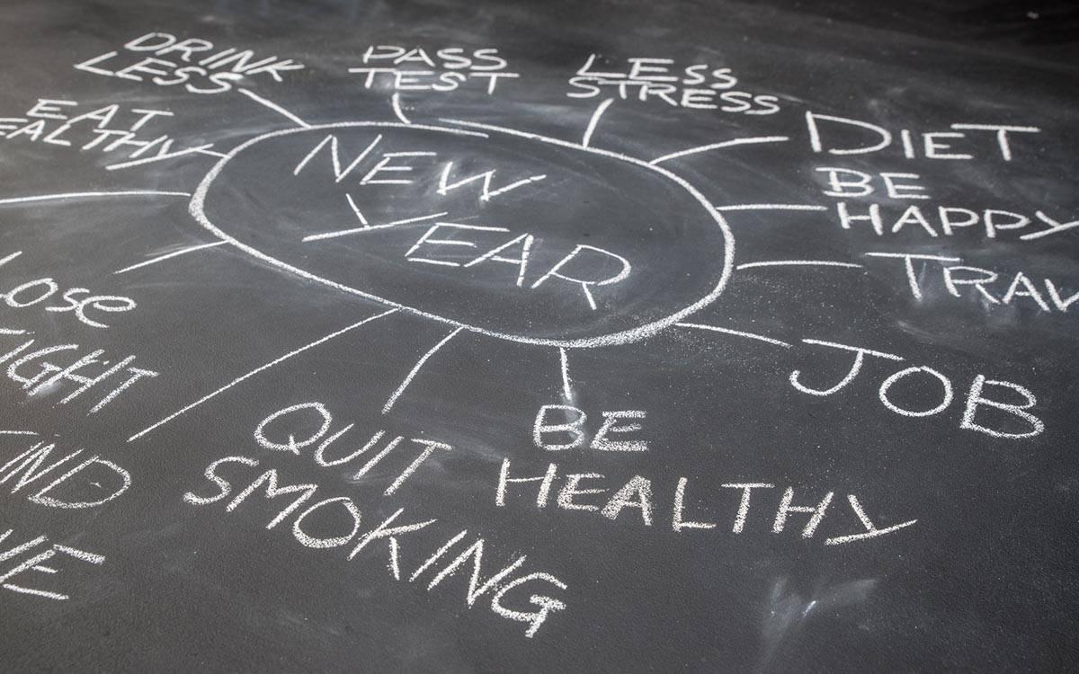 在感性和红包泛滥过后,让我们从科学角度认识新年