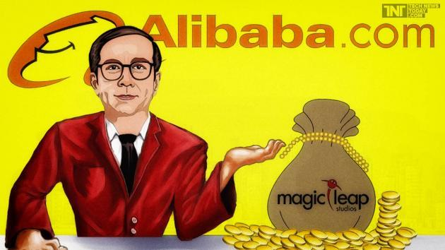 630-alibaba-group-holding-ltd-to-invest-in-augmented-reality-startup-magic-leap