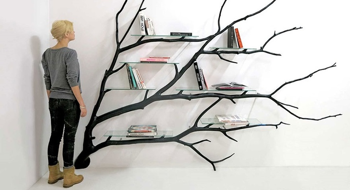 AD-Tree-Shelf-Creative-Bookshelves-Bilbao-By-Sebastian-Errazuriz-CoverImage