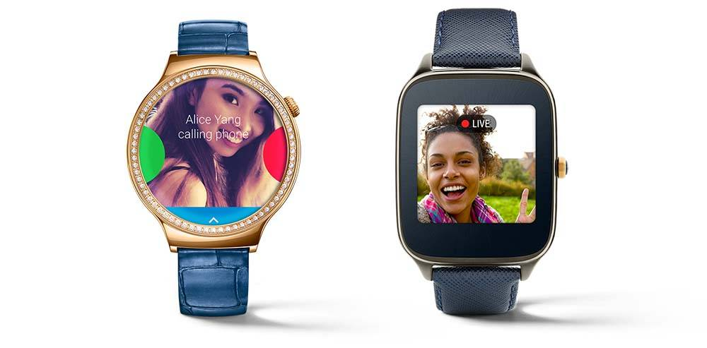 AndroidWear-DesignedForYourWrist (1)副本
