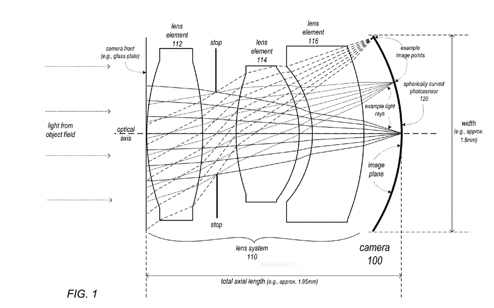 Apple-Curved-Lens-Patent-1200x749