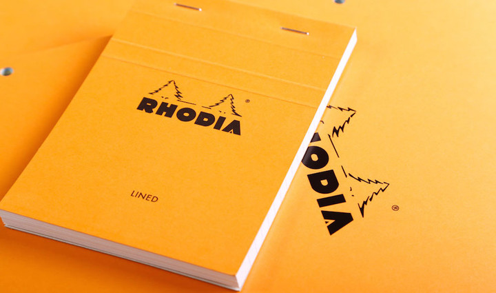 C_amb-rhodia-orange-1050-620