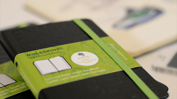 Evernote-Smart-Notebook-Moleskine