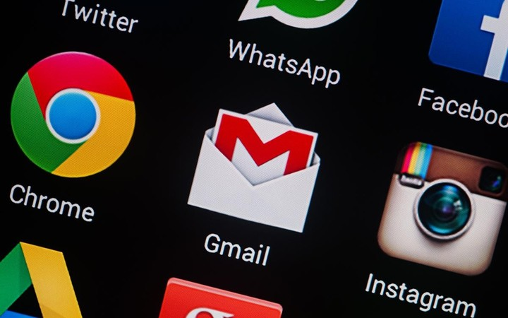 Gmail-big-app