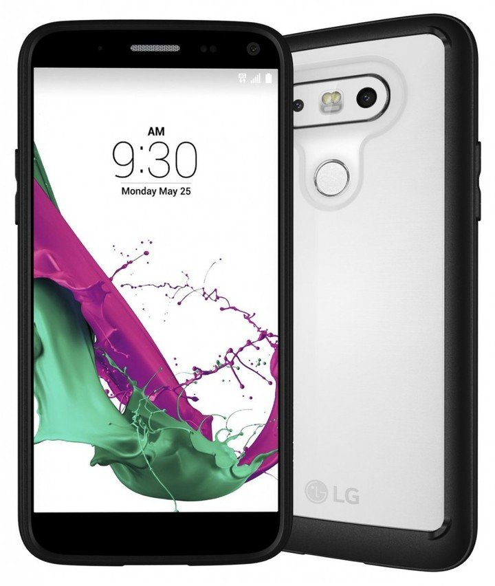 LG-G5-case-renders-by-Diztronic-and-LK-Ultra-865x1024