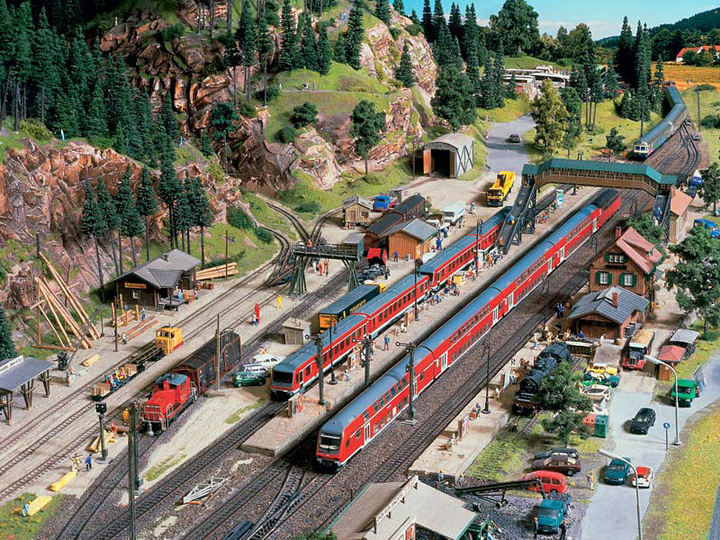 Miniatur-Wunderland-Largest-Model-Railway-2
