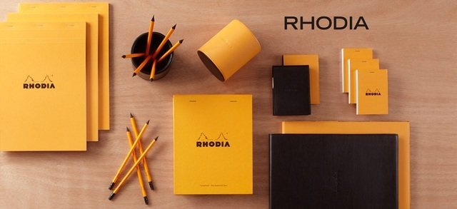 Rhodia-at-MYHABIT