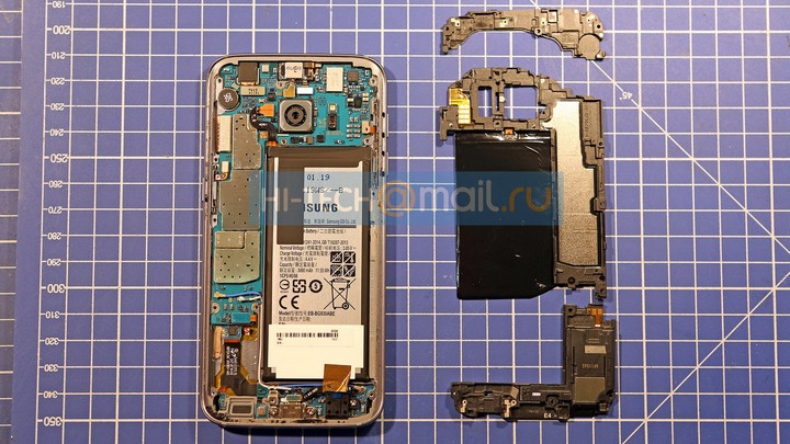 Samsung-Galaxy-S7-teardown-reveals-the-liquid-cooling-system (10)