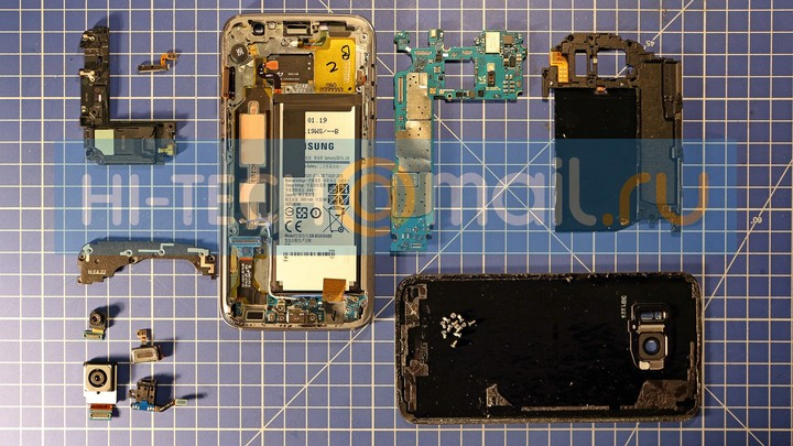 Samsung-Galaxy-S7-teardown-reveals-the-liquid-cooling-system (12)