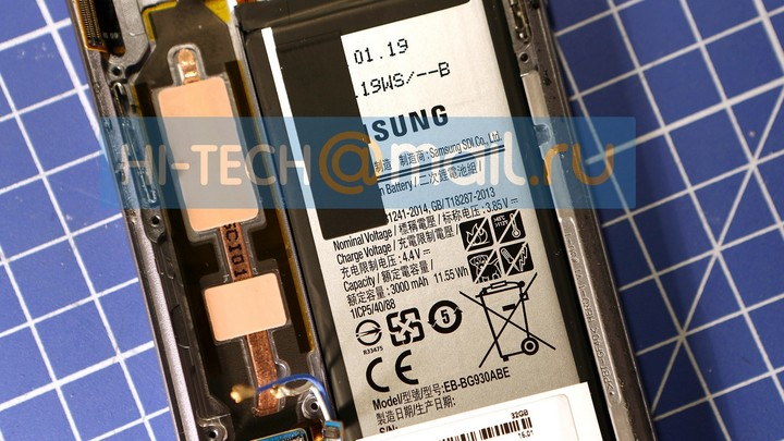 Samsung-Galaxy-S7-teardown-reveals-the-liquid-cooling-system (4)