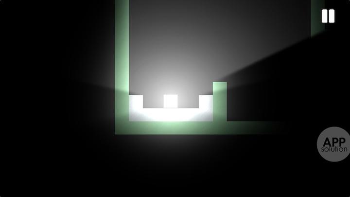 Screenshot_2016-02-29-14-55-34-095_Fading Light